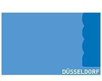 Flindocs – Ihre Ärzte in Düsseldorf – Gemeinschaftspraxis